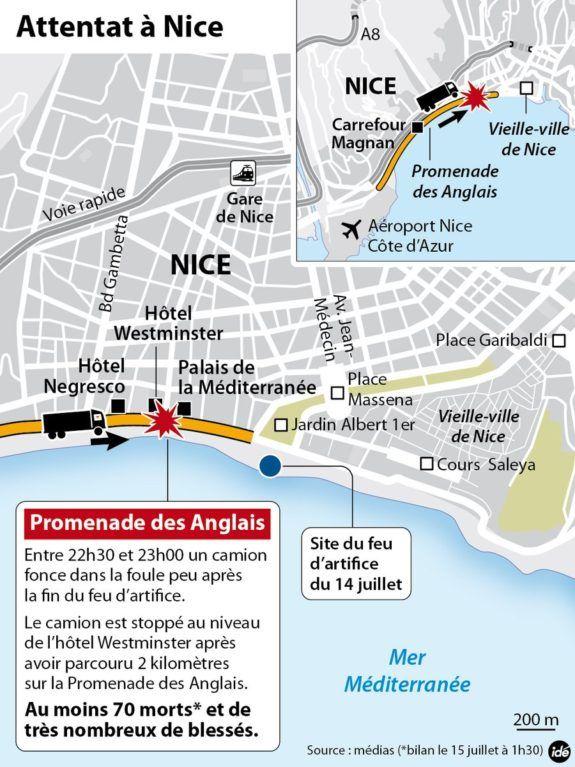 Nice-France-Terror-Truck-Attack-Map-Nice-Matin-Twitter-575x767