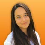 Nicole Noi Ogden Editor DutchReview