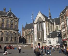 Nieuwe_Kerk,_Amsterdam