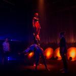 Noorderzon 2019 – Gravity & Other Myths (c) Pierre Borasci