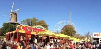leiden-carnival-stand-leidens-ontzet