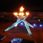 Olympic_Flame_Dutch-inventions
