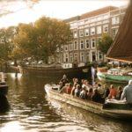 Ooievaart_Den_Haag