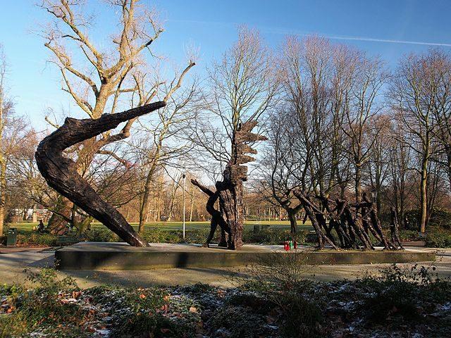 Amsterda-Mayor-Femke-Halsema-apologises-for-city-srole-in-slave-trade-during-Slavery-Past-Commemoration-Day