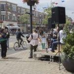 Optreden_aan_de_Amsterdamsestraatweg