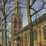 Overzicht_van_de_kerk_gezien_vanaf_de_oostzijde_-_Enkhuizen – Rijksmonument Foto