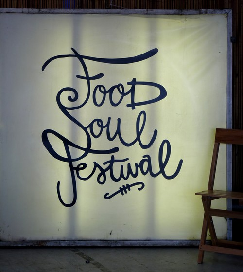 Guide to food truck festivals