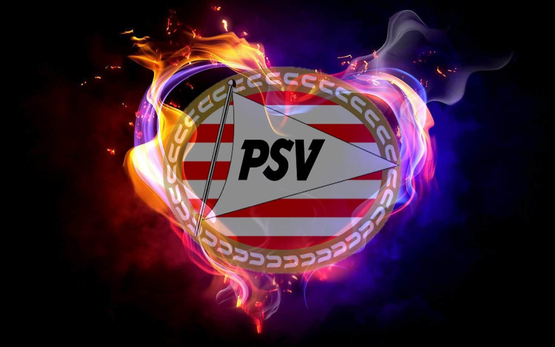 Dutch Football Review Week 12: Viva la Revolucion ...