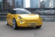 Photo-of-recycled-car-materials-waste-Luca