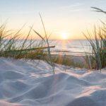 Photo-beach