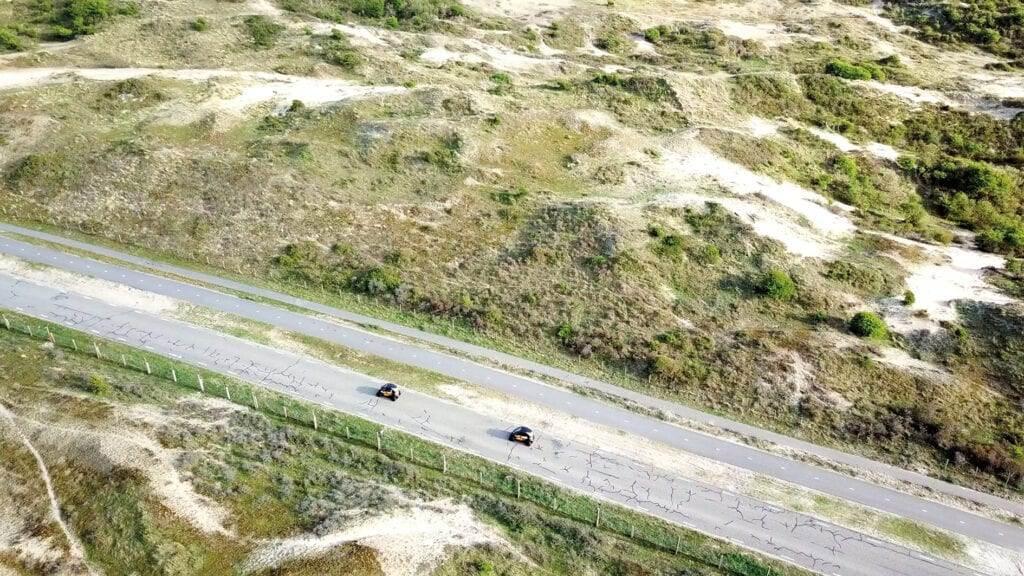 aerial-photo-of-renzys-corona-proof-twizys
