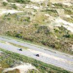 Photo-dunes-aerial