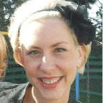 Anna Lambregts