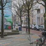 Playground_Amsterdam-West