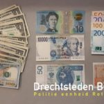 Police_Dordrecht_Facebook_Fake_Police_Money_DNR