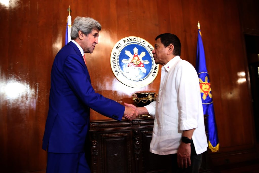 president_rodrigo_r-_duterte_meets_with_us_secretary_of_state_john_f-_kerry