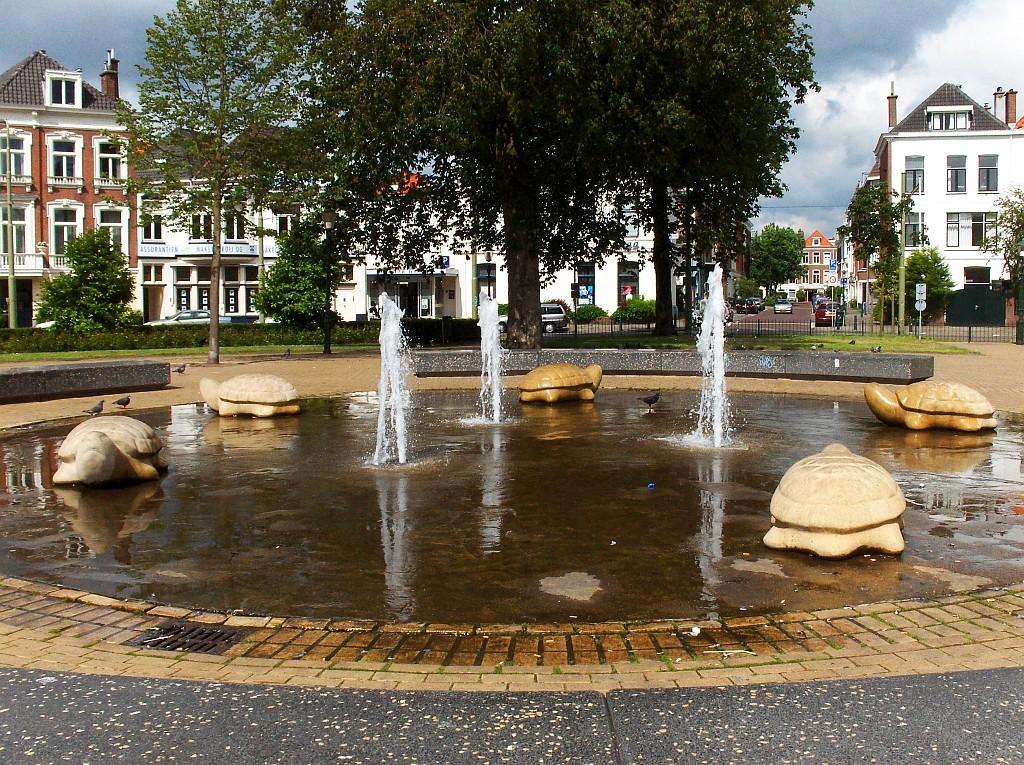Photo-of-Prins-Hendrikplein-Den-Haag