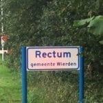 Rectum Netherlands