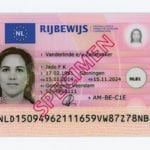 Rijbewijsmodel_1_nov_2014_voorkant