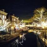 Rijn Illuminated
