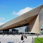 Rotterdam_Centraal_Wikimedia_Commons
