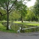 Rotterdam_het_park