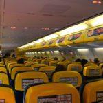 Ryanair_B737-800_Cabin_Wikimedia_Source_Req