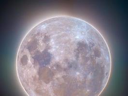 moon, supermoon, blood moon, moon, astronomy
