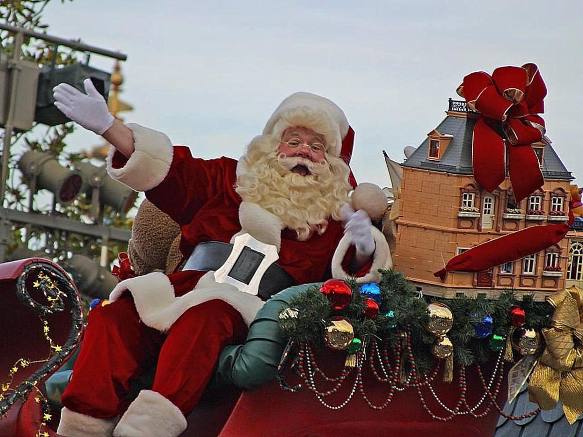 Dutch Christmas.The Ultimate Dutch Christmas Playlist Dutchreview