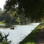 Scheveningse_Bosje_in_The_Hague