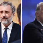 Schuwer_Trump_Split_Image_14102019