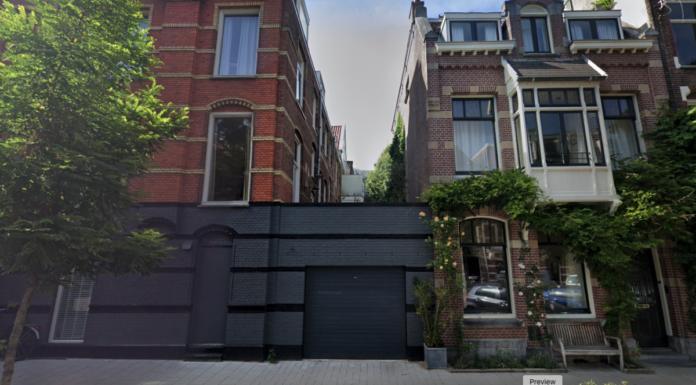 parking-garage-netherlands-amsterdam-most-expensive