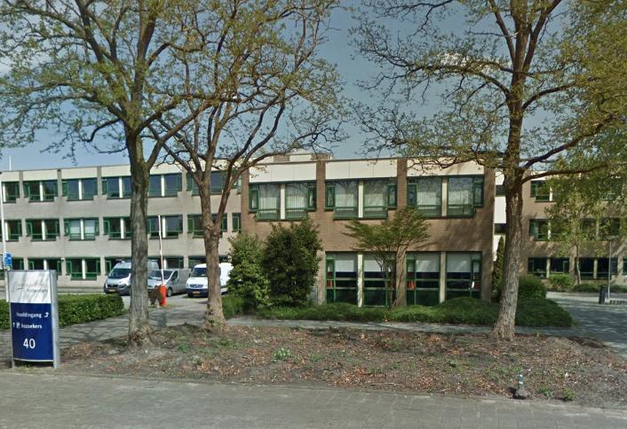 photo-of-exterior-of-emmaus-college-rotterdam