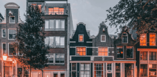 photo-report-best-cosy-pictures-netherlands