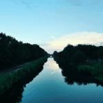 Moerenburg, Tilburg. Image by @carinamarije/instagram