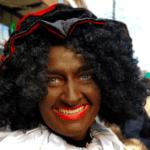 Zwarte-Piet-Black-Piet
