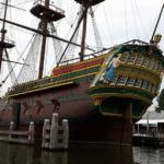 VOC_SHIP_HISTORY
