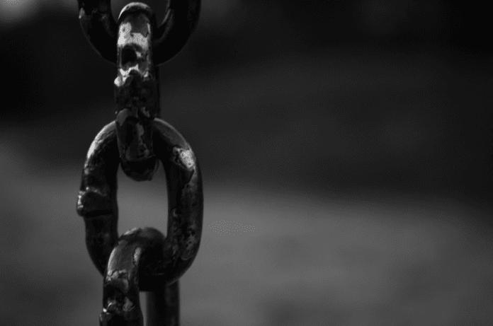the voc and slavery