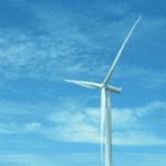 WIND_TURBINE_GREEN_ENERGY