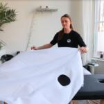 mobile massage leiden