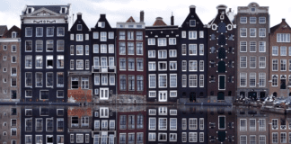 Picture-of-houses-amsterdam