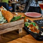 kite restaurant rotterdam