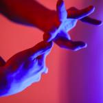 sign language deaf
