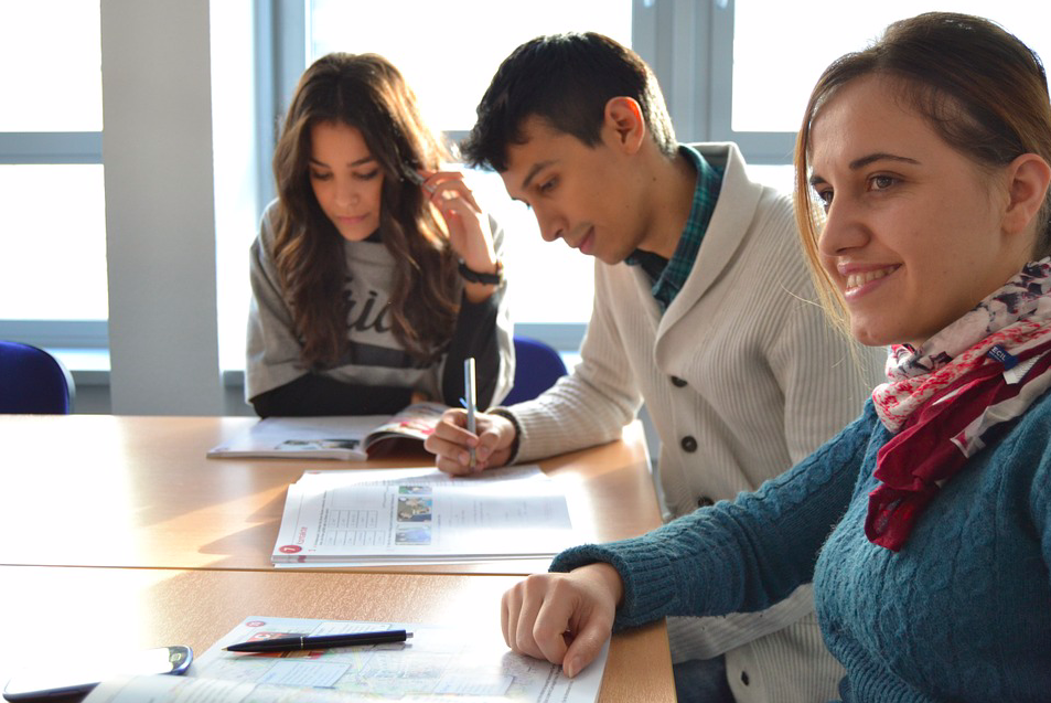 photo-of-students-learning-english