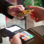 visa bank pay money