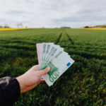 banks netherlands expats