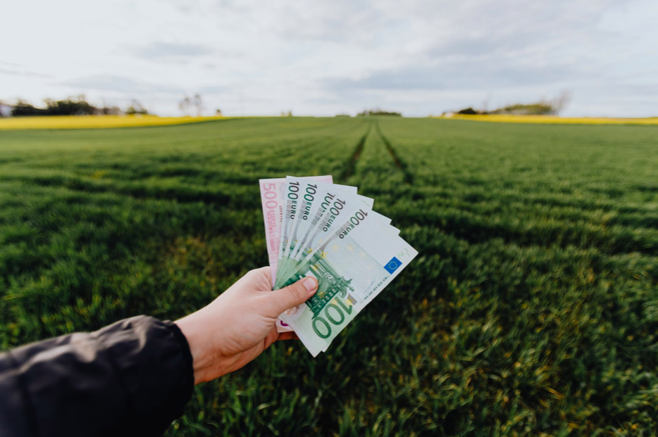 banks netherlands for expats
