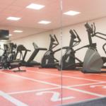 Aparthotel-Adagio-fitness