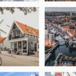Screenshot_2018-10-31 DutchReview ( dutchreview) • Instagram-foto's en -video's