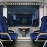night train netherlands